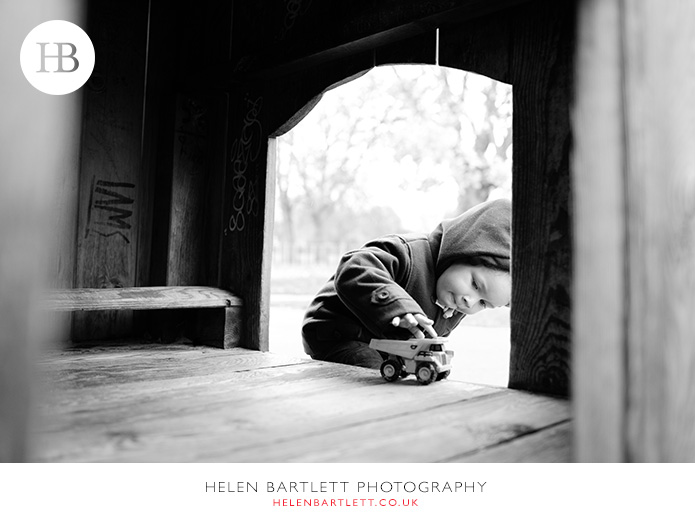 blogImagebaby-family-photography-crouch-end-n8-29