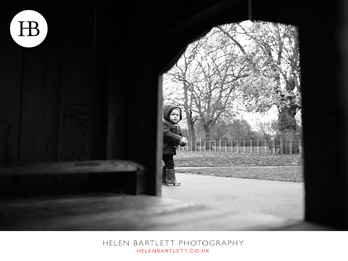 blogImagebaby-family-photography-crouch-end-n8-30