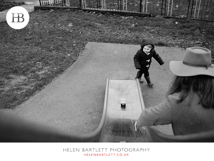 blogImagebaby-family-photography-crouch-end-n8-32