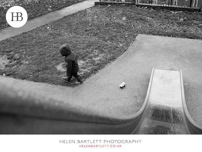 blogImagebaby-family-photography-crouch-end-n8-33