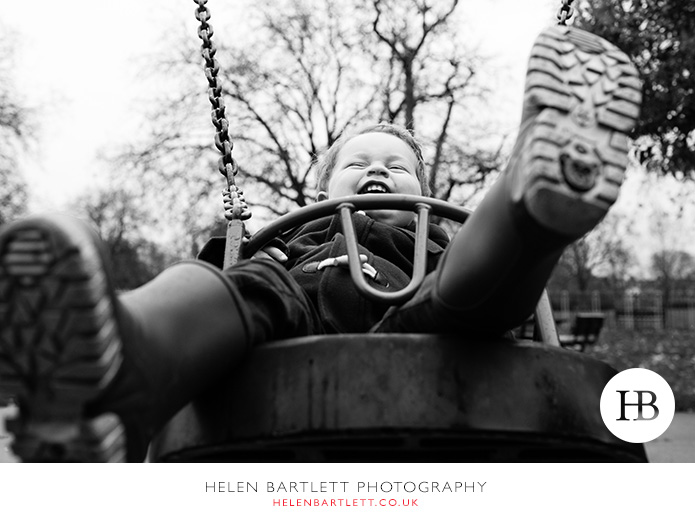 blogImagebaby-family-photography-crouch-end-n8-34