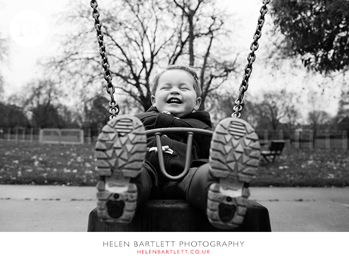 blogImagebaby-family-photography-crouch-end-n8-35