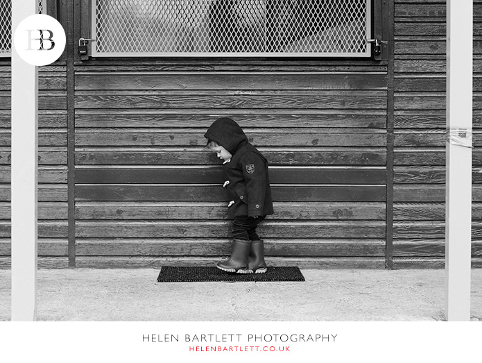 blogImagebaby-family-photography-crouch-end-n8-36