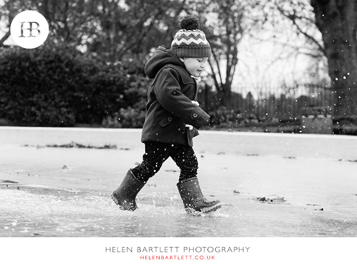 blogImagebaby-family-photography-crouch-end-n8-37
