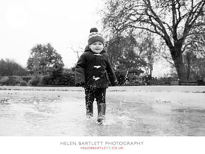 blogImagebaby-family-photography-crouch-end-n8-38
