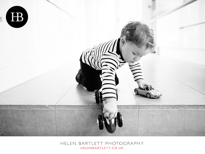 blogImagecrouch-end-n8-family-photographer-10