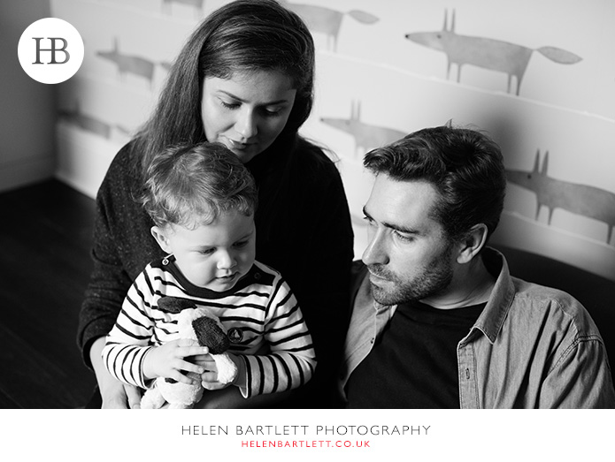 blogImagecrouch-end-n8-family-photographer-11