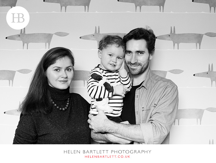 blogImagecrouch-end-n8-family-photographer-12