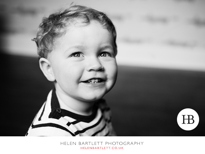 blogImagecrouch-end-n8-family-photographer-13