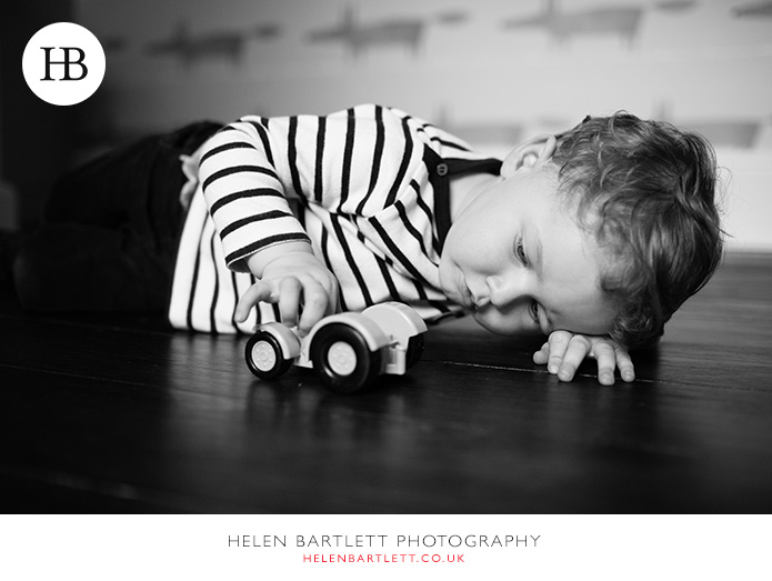 blogImagecrouch-end-n8-family-photographer-14