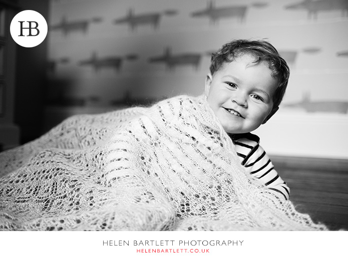 blogImagecrouch-end-n8-family-photographer-15