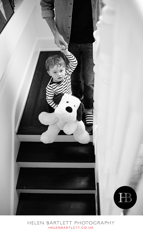 blogImagecrouch-end-n8-family-photographer-17
