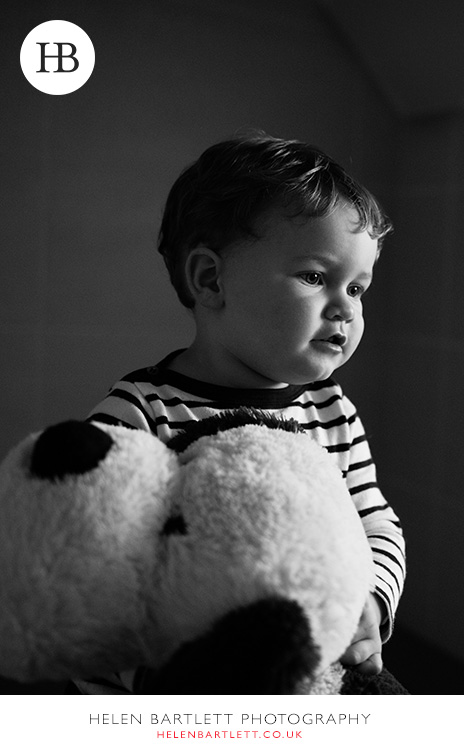 blogImagecrouch-end-n8-family-photographer-18