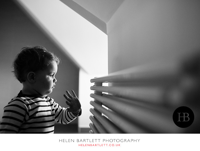 blogImagecrouch-end-n8-family-photographer-19
