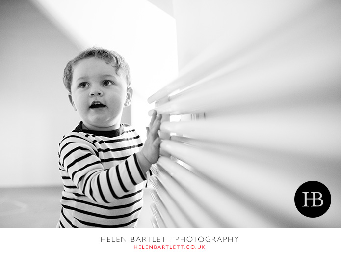 blogImagecrouch-end-n8-family-photographer-20