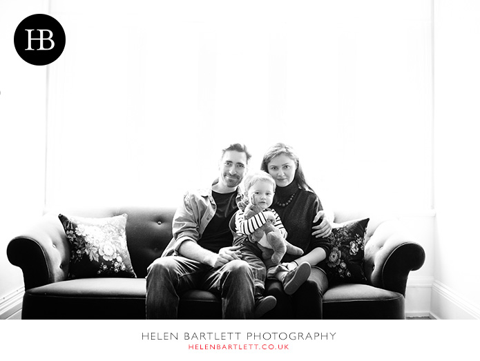 blogImagecrouch-end-n8-family-photographer-3