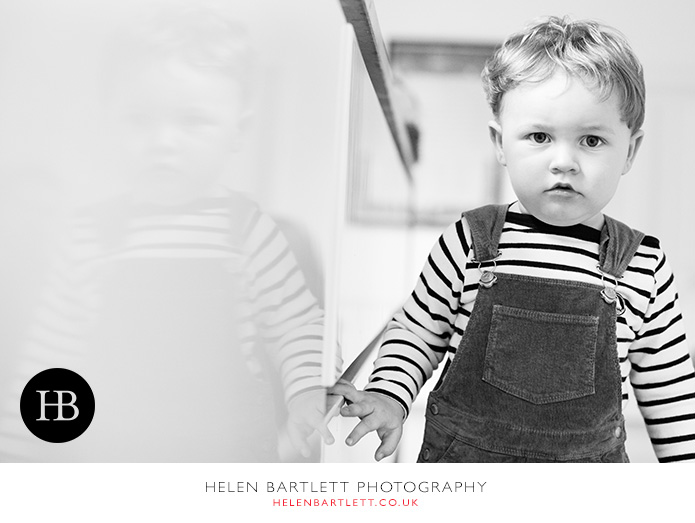 blogImagecrouch-end-n8-family-photographer-4