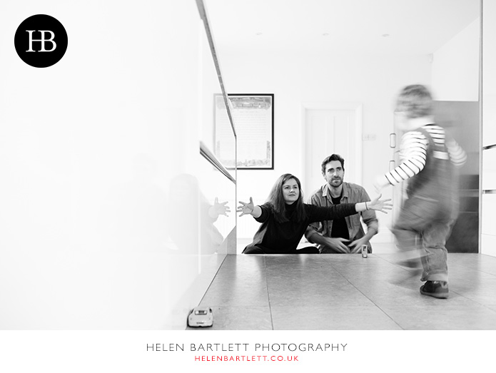 blogImagecrouch-end-n8-family-photographer-6