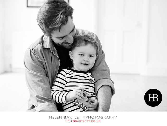 blogImagecrouch-end-n8-family-photographer-8