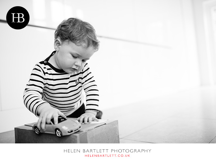 blogImagecrouch-end-n8-family-photographer-9