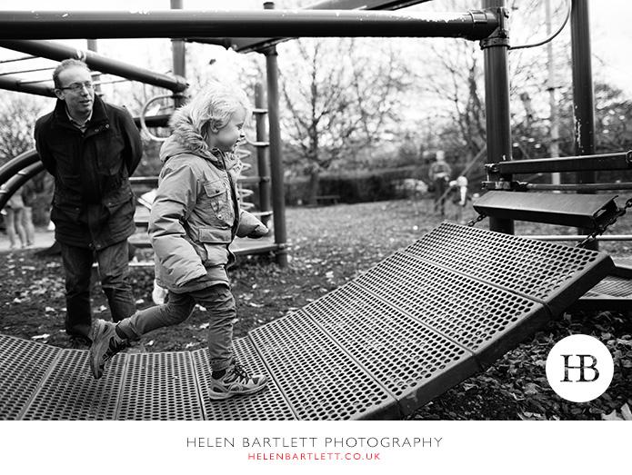 blogImagefamily-photography-primrose-hill-regents-park-london-21