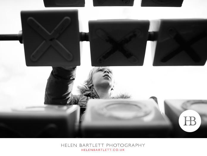 blogImagefamily-photography-primrose-hill-regents-park-london-22