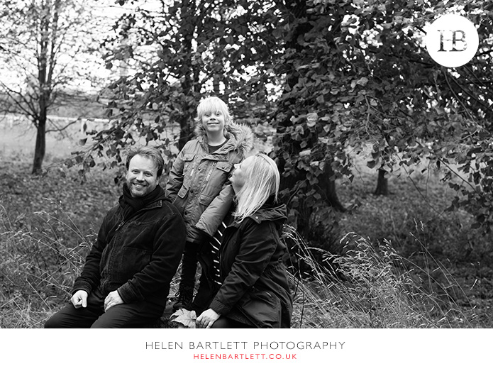 blogImagefamily-photography-primrose-hill-regents-park-london-25
