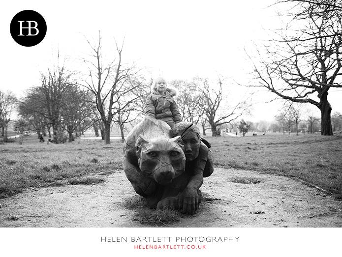blogImagefamily-photography-primrose-hill-regents-park-london-27