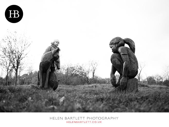 blogImagefamily-photography-primrose-hill-regents-park-london-28