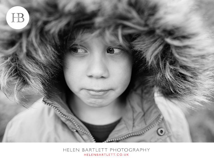 blogImagefamily-photography-primrose-hill-regents-park-london-29