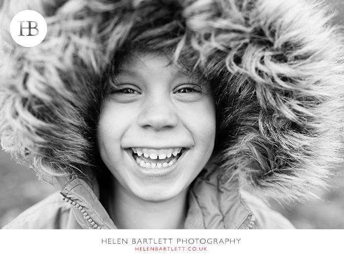 blogImagefamily-photography-primrose-hill-regents-park-london-30