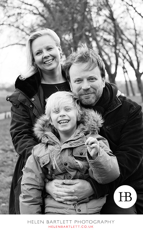 blogImagefamily-photography-primrose-hill-regents-park-london-32