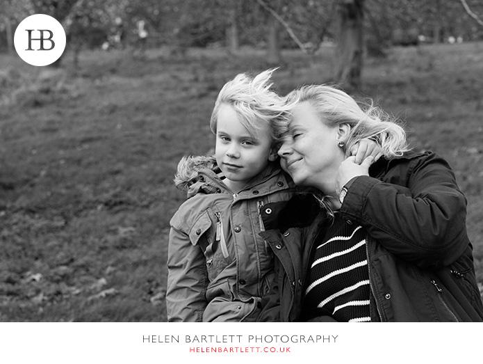 blogImagefamily-photography-primrose-hill-regents-park-london-33