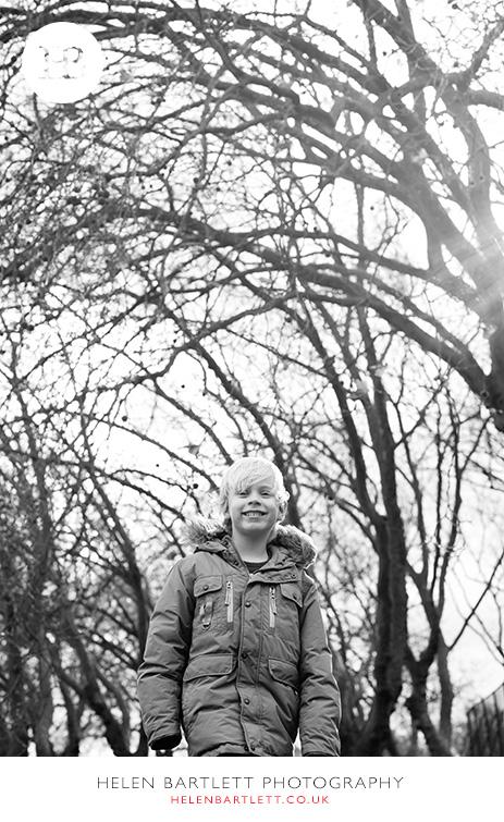blogImagefamily-photography-primrose-hill-regents-park-london-34