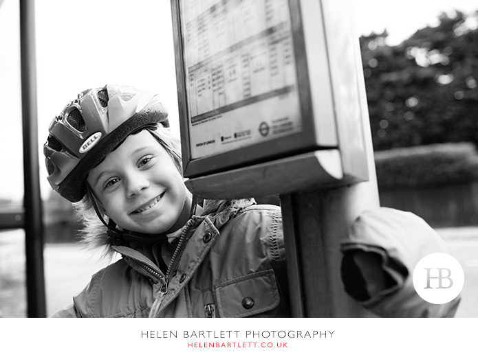 blogImageprimrose-hill-regents-park-top-family-photographer-1