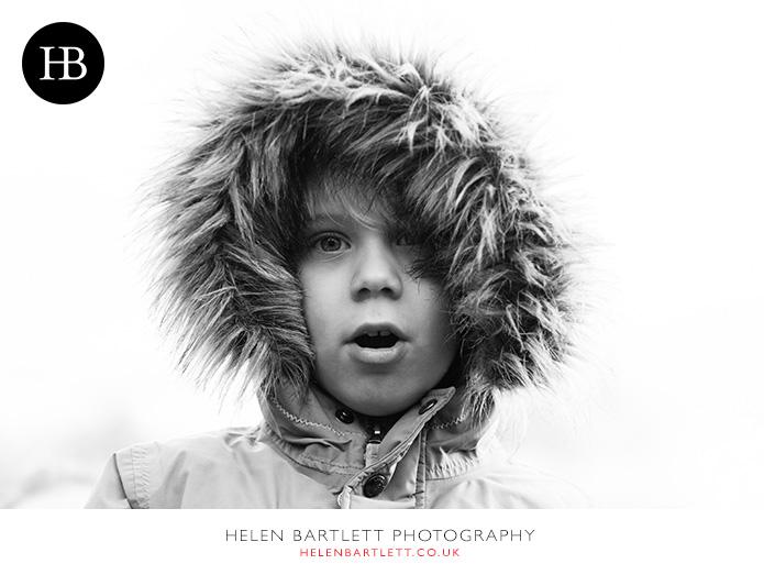 blogImageprimrose-hill-regents-park-top-family-photographer-10