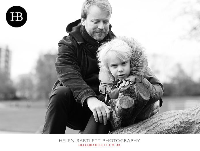 blogImageprimrose-hill-regents-park-top-family-photographer-11