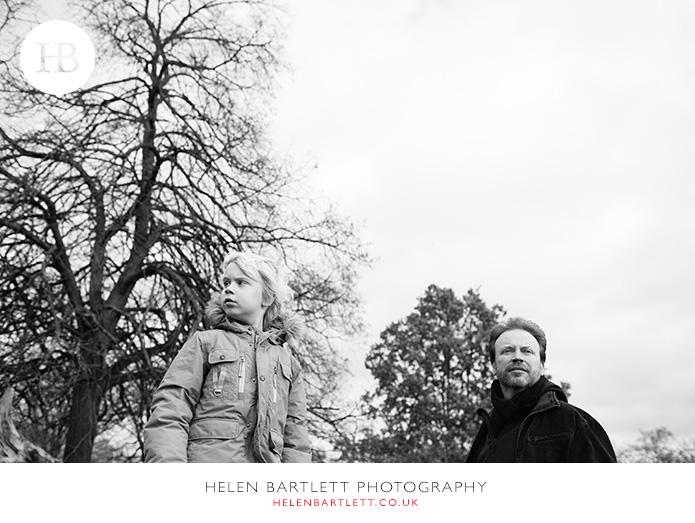 blogImageprimrose-hill-regents-park-top-family-photographer-13