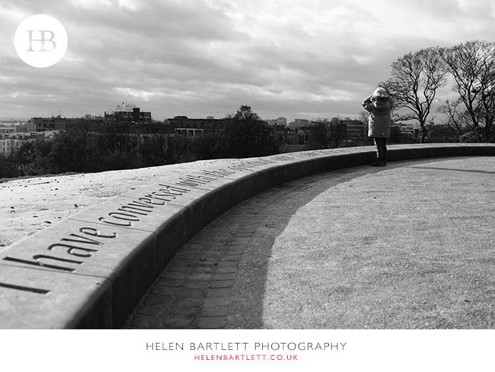 blogImageprimrose-hill-regents-park-top-family-photographer-14