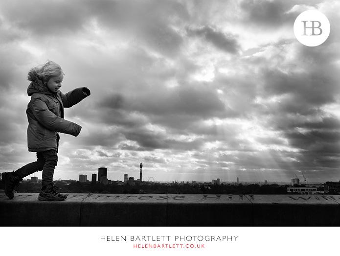 blogImageprimrose-hill-regents-park-top-family-photographer-15