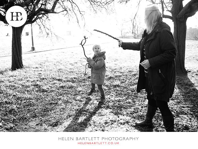 blogImageprimrose-hill-regents-park-top-family-photographer-16