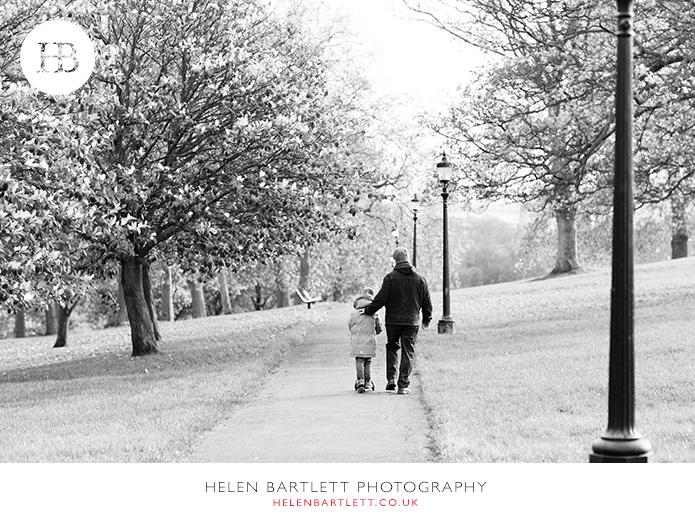 blogImageprimrose-hill-regents-park-top-family-photographer-17