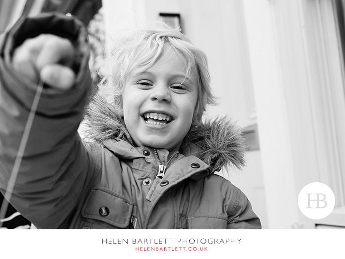 blogImageprimrose-hill-regents-park-top-family-photographer-18