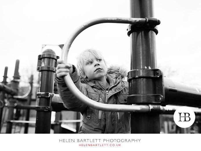 blogImageprimrose-hill-regents-park-top-family-photographer-19