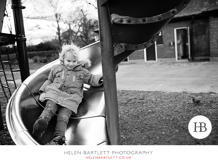 blogImageprimrose-hill-regents-park-top-family-photographer-20