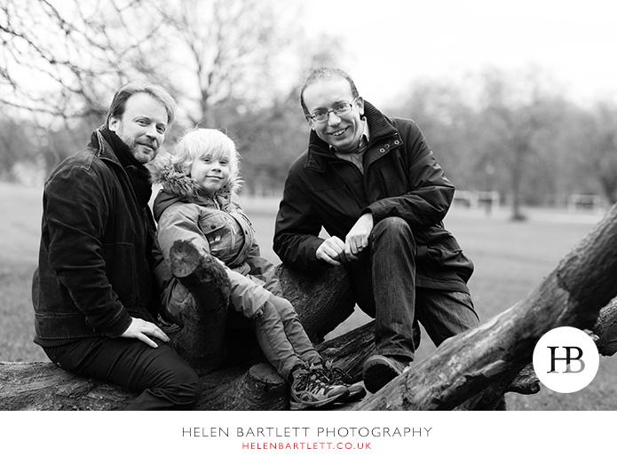 blogImageprimrose-hill-regents-park-top-family-photographer-4