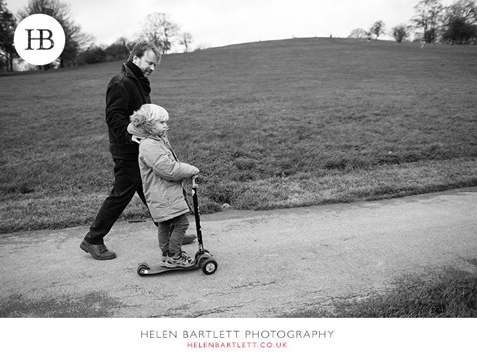 blogImageprimrose-hill-regents-park-top-family-photographer-5