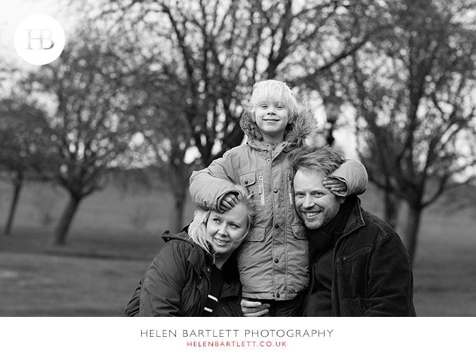 blogImageprimrose-hill-regents-park-top-family-photographer-7