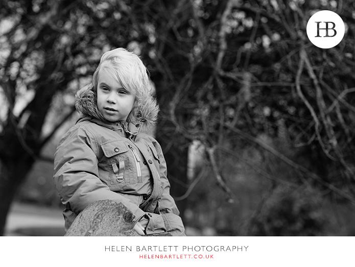 blogImageprimrose-hill-regents-park-top-family-photographer-8