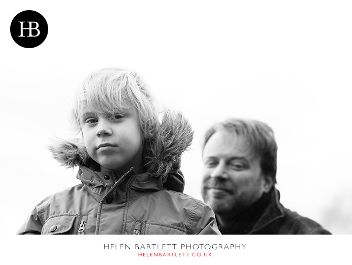 blogImageprimrose-hill-regents-park-top-family-photographer-9